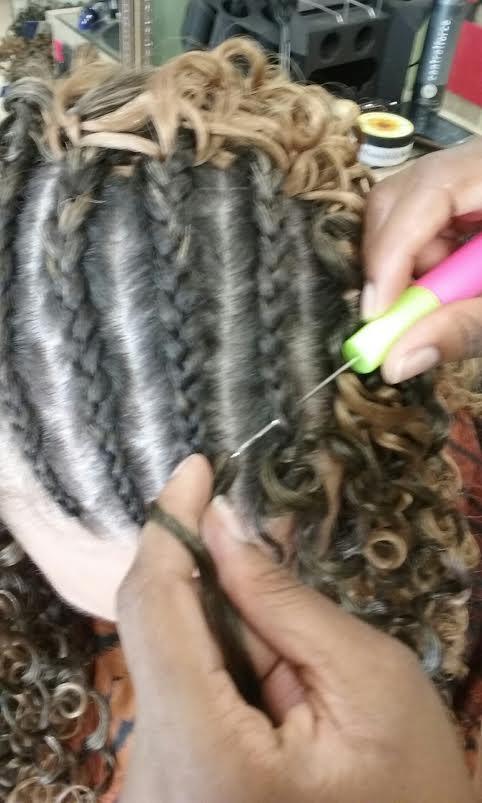 House Of Hair Salon Spa